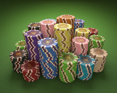 All the basic casino terms and their meanings. Learn the jargon and the casino glossary to better understand gambling and its rules.