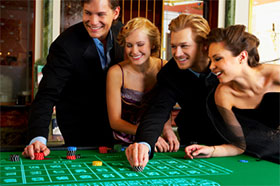 Online Casino Gaming Guides