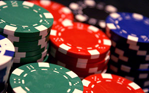 Best Sign Up Bonuses at Australian Online Casinos