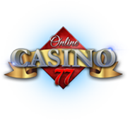 casinosaustralia